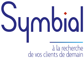 Symbial